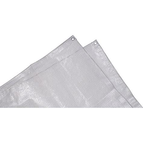 b 226 che de protection arm 233 e transparente 400 500cm leroy merlin