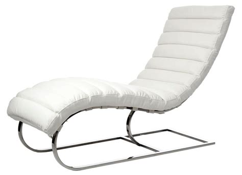 la chaise longue tours chaise longue d interieur design 28 images chaise