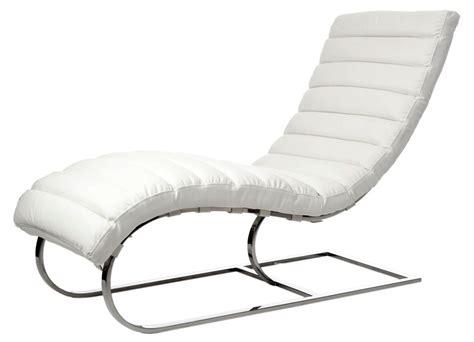 la chaise longue la defense chaise longue d interieur design 28 images chaise