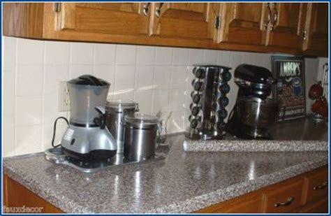 peel and stick granite countertops instant granite instant granite for countertops