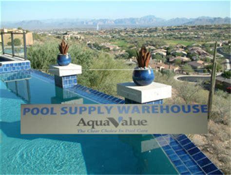pool supplies az pool supply warehouse inc az us 85031 4310
