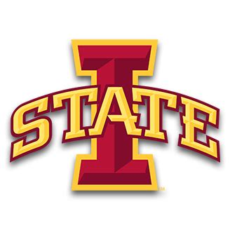 Iowa State's success with mitigating COVID-19   Sports ...