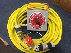 Regular 200 Adapter  Pl1111