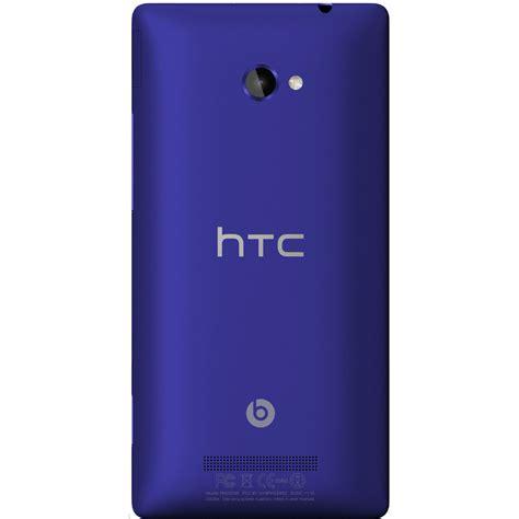 htc phone htc windows phone 8x price in pakistan