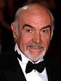 Sean Connery: Biography