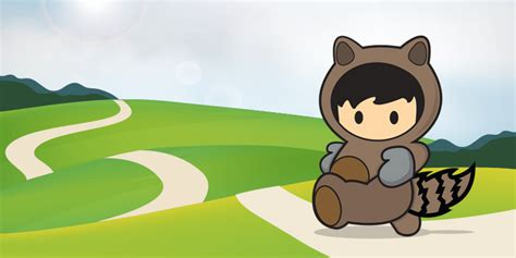 salesforce trailhead review lightning experience