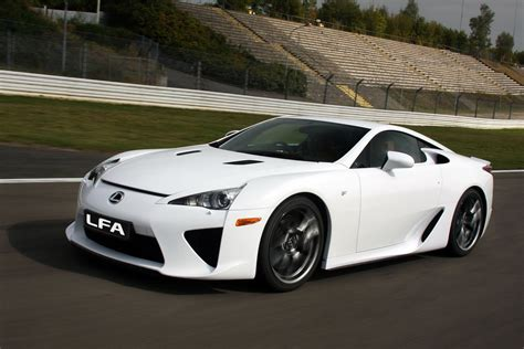 Best Value Sports Car