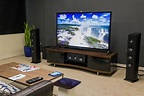 Day-and-date movie streaming platform Screening Room will ...