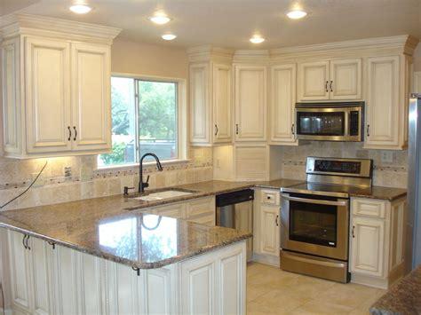 corian tile 4 day cabinets white cabinets granite corian countertop