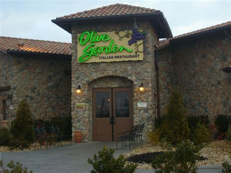 olive garden winchester va relocating to winchester va beyond real estate a peek