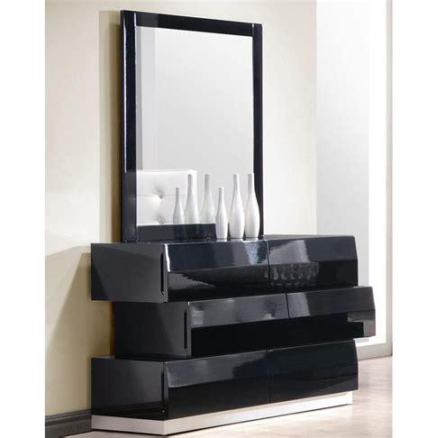 top  dressing table  long mirror mirror ideas