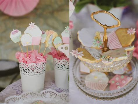 kitchen tea decoration ideas kara s party ideas sophie s kitchen party ideas supplies decor