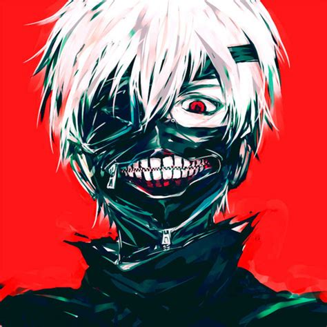 animelist tokyo ghoul spoilers tokyo ghoul episode 7 discussion anime