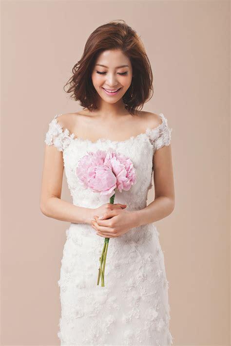 cloe korean bridal hair makeup salons onethreeonefour