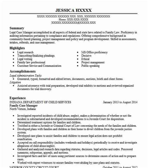 New Court Reporter Resume by Court Reporting Resume Exles Resumes Livecareer