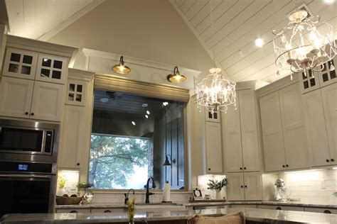 custom cabinets tyler tx 50 best images about texas kitchen ideas on pinterest