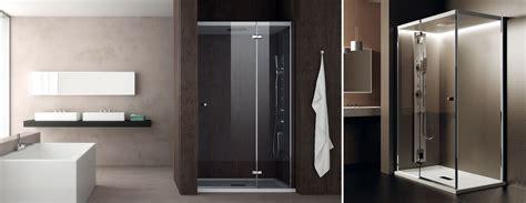 doccia bagno turco teuco doccia attrezzata con bagno turco outlet contact design