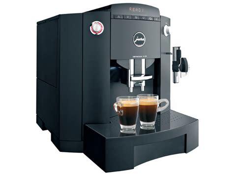 machine jura xf 50 la solution caf 233 grain id 233 ale pour votre bureau des caf 233 s pfaff