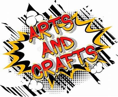Crafts Arts North Phrase America Clip Recovery