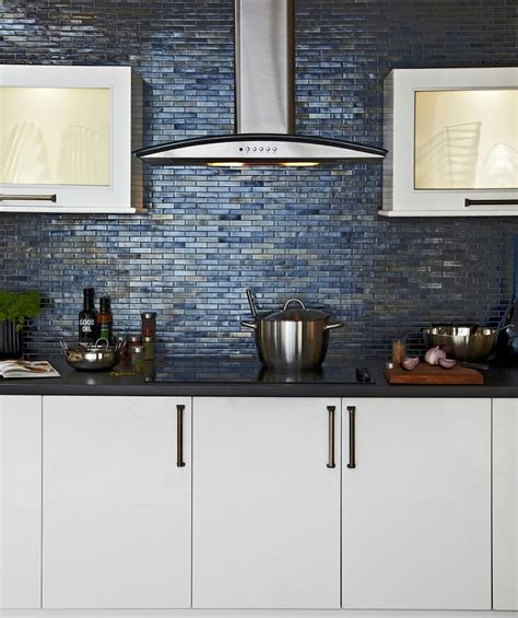 wall tiles for kitchen ideas kitchen wall tile design ideas peenmedia com