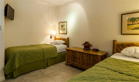 key west accommodations galleon resort hotel marina