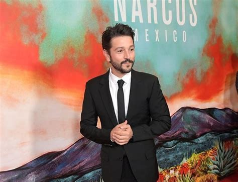 'Narcos: Mexico' Season 2 News: Will El Chapo Be Featured ...
