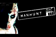 Manhunt PS2 Game (USA) ROM - Download PS2 Game ISOs Free
