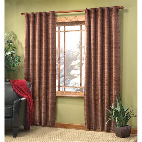solaris  insulated curtains  curtains
