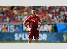 Cristiano Ronaldo 4K Ultra HD wallpaper 4kWallpaperNet