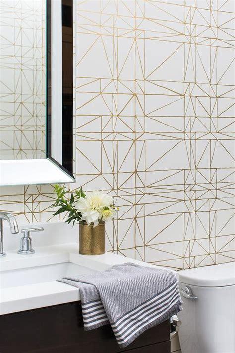 bathroom design decor  pictures ideas