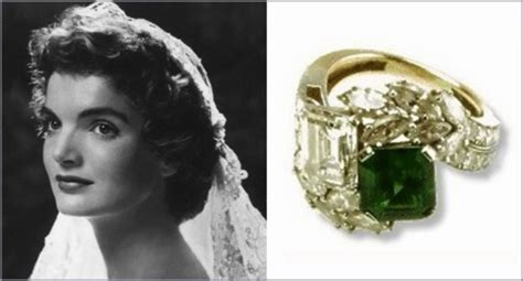 engagement ring trends then and now ideas blog