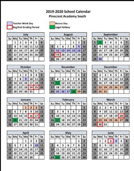 Miami Dade Schools Calendar 2022.M I A M I D A D E S C H O O L C A L E N D A R 2 0 2 1 2 0 2 2 Zonealarm Results