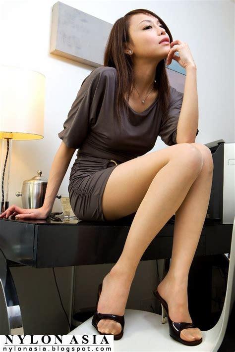 Asian Miniskirt Creampie Tube Sex