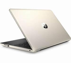 Hp 15-bw066sa 15 6 U0026quot  Laptop