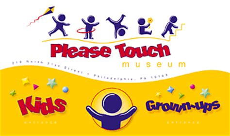 78519 Childrens Museum Philadelphia Coupon by Philadelphia Area Free Admission For Children To