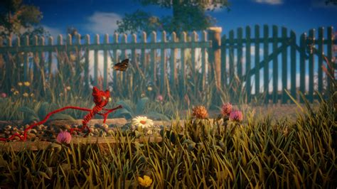 wallpaper unravel  game game quest arcade