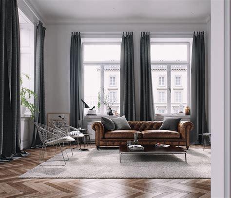 modern living room chairs 30 living rooms that transcend design eras