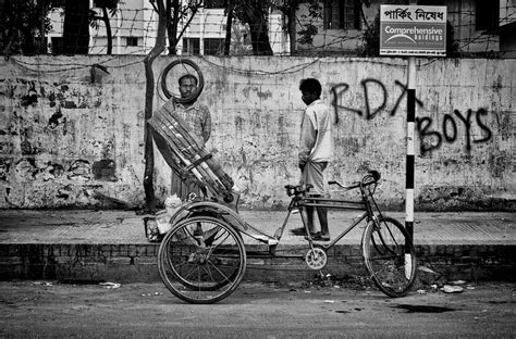 dhaka street photography butterfly tours