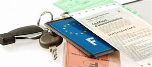 Permis Conduire En Ligne : r sultats de l 39 examen du permis de conduire en ligne pour jeunes conducteurs ~ Medecine-chirurgie-esthetiques.com Avis de Voitures