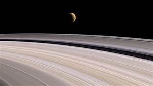 Top 10 most magnificent images of Saturn ever created ...