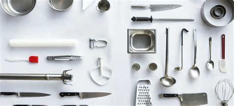magasin d ustensiles de cuisine magasin d 39 ustensiles de cuisine coins et recoins ameublement et ustensiles de cuisine à apt