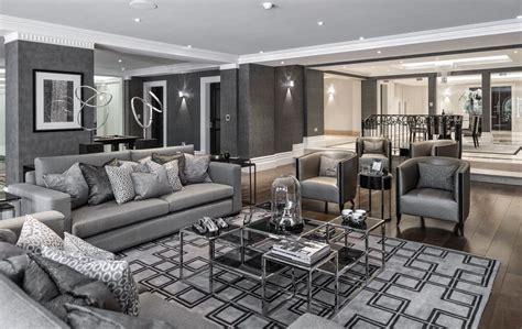 Contemporary Interior Design by 15 Inspiring Exles Of Contemporary Interior Design