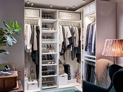 ikea pax planen best 25 pax planner ideas on pax wardrobe planner ikea wardrobe planner and ikea