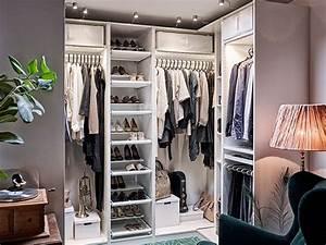 Ikea Pax Planer Geht Nicht : best 25 pax planner ideas on pinterest pax wardrobe planner ikea wardrobe planner and ikea ~ Yasmunasinghe.com Haus und Dekorationen