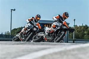 Ktm Bikes Preise : motorrad ktm 690 smc r 2019 baujahr 2019 0 km preis ~ Jslefanu.com Haus und Dekorationen