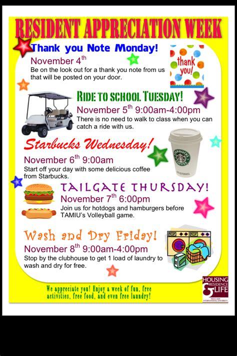 Nurses Week Flyer Templates by Nurses Week Flyer Templates Yourweek A80c7aeca25e