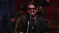 Shooter Jennings - Fast Horses & Good Hideouts (Live ...