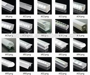 Led Strip Profil : suspended aluminum led profile for smd led strip light buy suspended aluminum led profile ~ Buech-reservation.com Haus und Dekorationen