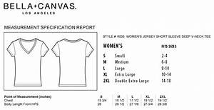 Gildan Youth Size Chart Size Charts For The Three Percenter Apparel