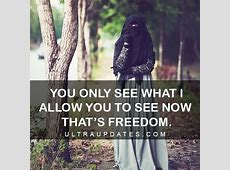 Pictures Beautiful Quotes on Hijab & Modesty – Alhabib's Blog